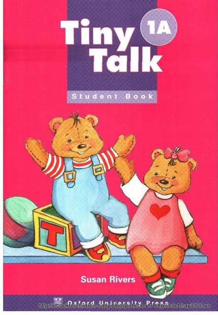 lucas the the tiny talker books ebooks for children children09 ebook tiny talk 1a