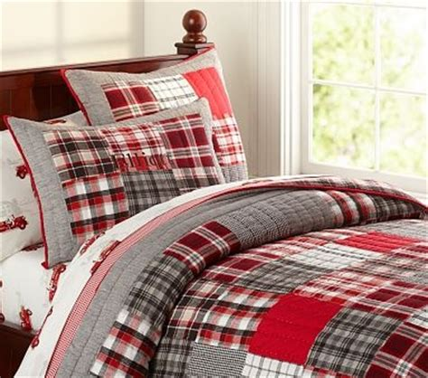 firetruck bedding fire truck bedding quilts for my guys pinterest