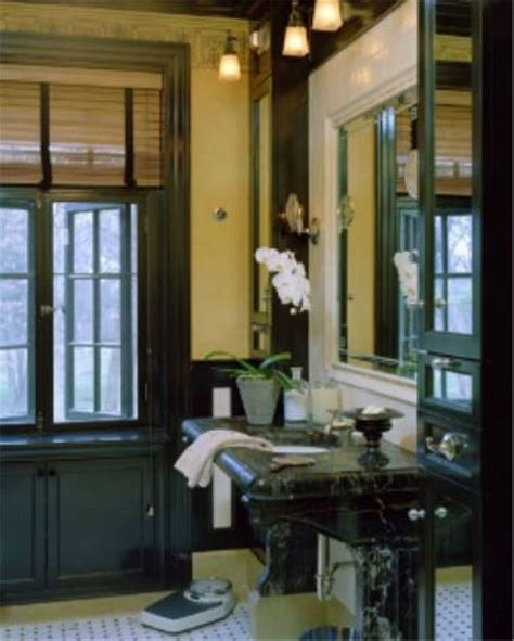 marshall watson designer 1000 images about marshall watson interiors on pinterest