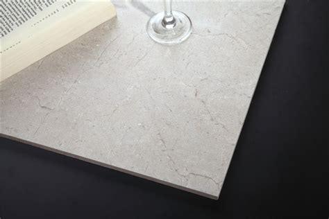 non slip ceramic floor tiles for bathroom non slip bathroom floor tiles ceramic floor tile bathroom