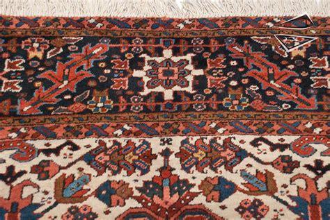 12 x 14 rug bakshaish square rug 12 x 14