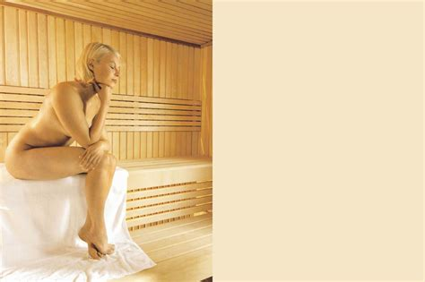 benefits of a steam room 4 to 5 persons best finland steam room health benefits buy steam room health benefits steam