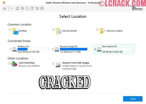 full data recovery software with crack fix sd card crack
