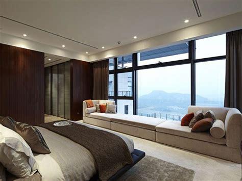 ideas for main bedroom decoration luxury main bedroom window decoration 4 home ideas