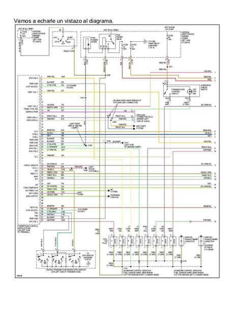 wiring diagram for 2013 ford escape 2008 ford explorer