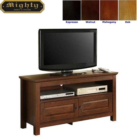 small flat screen tv for bedroom 44 inch bedroom modern small tv stands for flat screens