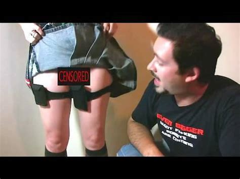 all comments on micro skirt no panties youtube short skirt no pockets also no panties youtube