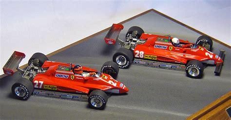 Ferrari C126 by Pin Ferrari 126 C2 On Pinterest