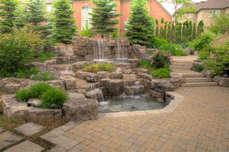 all seasons landscape all seasons landscaping tips