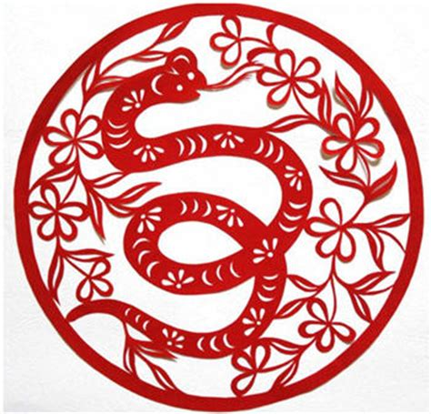 new year horoscope snake 2015 zodiac predictions for new lunar year funfacts