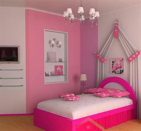 desain sederhana dinding kamar desain kamar tidur sederhana rancah post