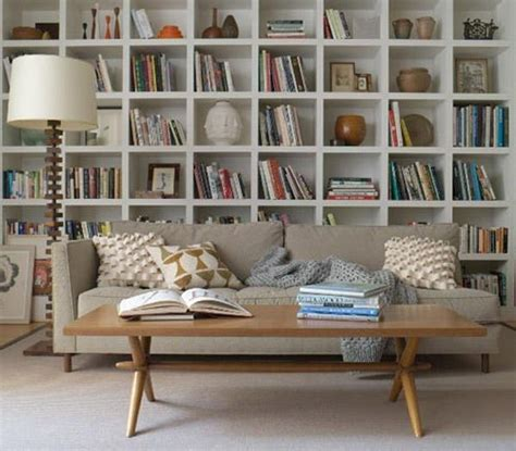 Wall Shelving Ideas For Living Room by Space Saving Room Furniture Placement Ideas Putting