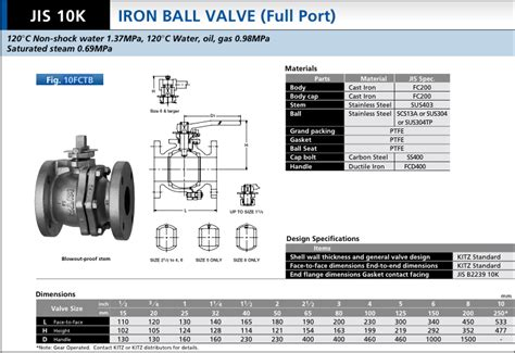 Check Valve Cast Iron Kitz kitz 10fctb cast iron valve tyval industrial supply