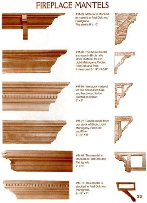 best 25 fireplace mantle ideas on mantle