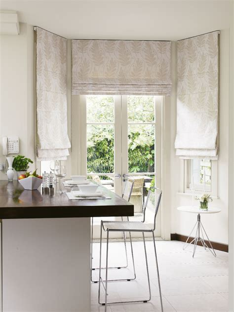 kitchen blind ideas 5 ways to make neutrals interesting web blinds