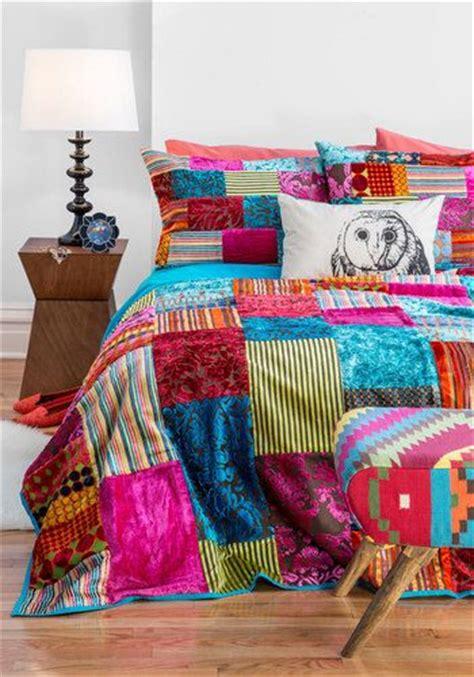 karma living bedding pinterest the world s catalog of ideas