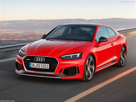 audi rs5 engine size 2018 audi tt rs coupe pictures photo gallery car and