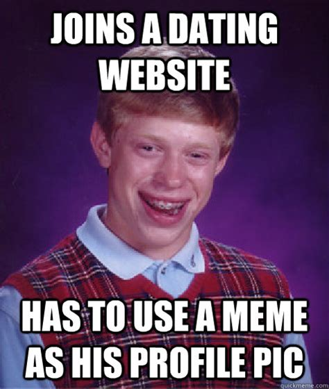 Meme Website - image gallery meme website