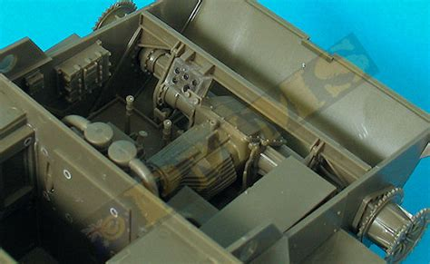 boat engine compartment fire extinguisher engine compartment fire extinguisher engine free engine