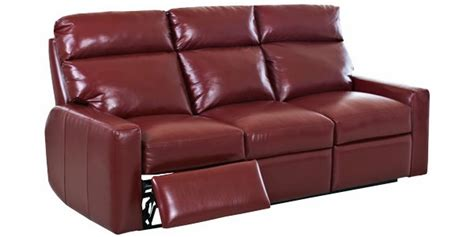 power assist recliners newell power assist leather dual reclining loveseat 2