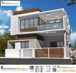 home design 60 x 40 duplex house plans for 30x40 20x30 30x50 40x60 40x40
