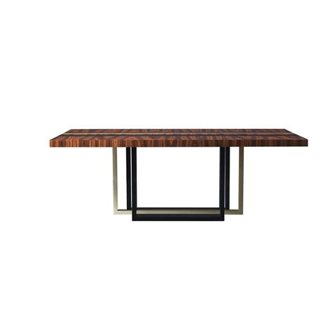 Gloss Dining Table Freedom Aurum Rosewood High Gloss Dining Table