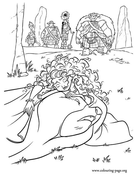 Turn Your Photo Into A Coloring Page new turn photo into coloring page 92 for coloring pages