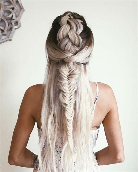how to braid hair to hide it for a wig 1000 images about modish hairstyles on pinterest cola