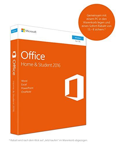 Auto Ohne Schlüssel by Test Microsoft Office Home And Student 2016 Product Key