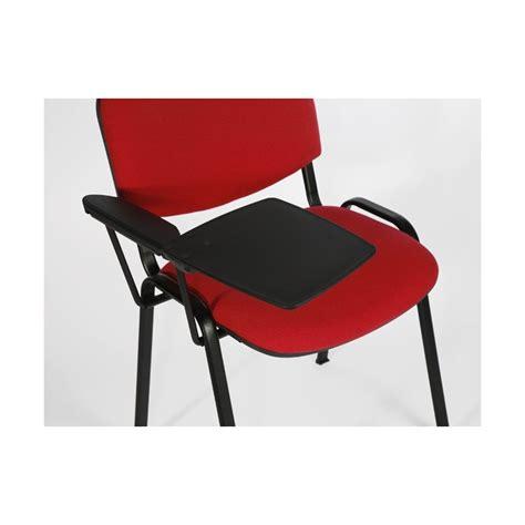chaise de bureau tissu chaise de bureau en tissu dino gbe si 232 ge
