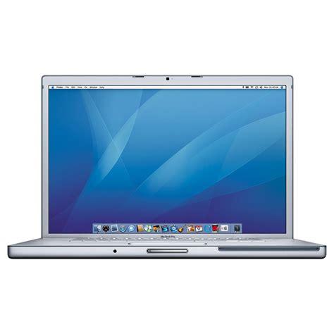 Laptop Apple Mac Pro apple macbook pro mb133ll a 15 4 inch laptop grecko