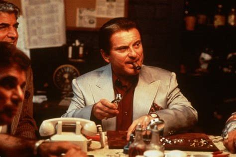 gangster movie funny 6 of the most foul mouthed movie characters of all time
