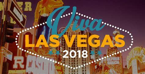 Viva Las Vegas by Viva Las Vegas 2018 Shopelvismatters