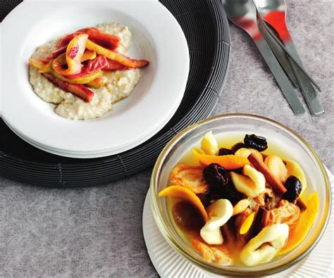 4 fruit compote dried fruit compote recipe food to