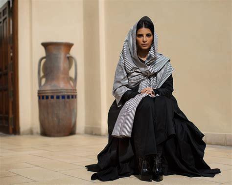 reem design instagram reem al kanhal is the arab woman awards fashion designer