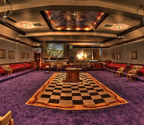 masonic lodges best 25 masonic lodge ideas on pinterest freemason