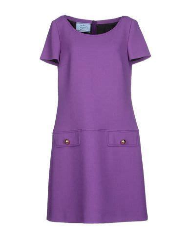 Prada Cp best 25 prada dress ideas on used dresses