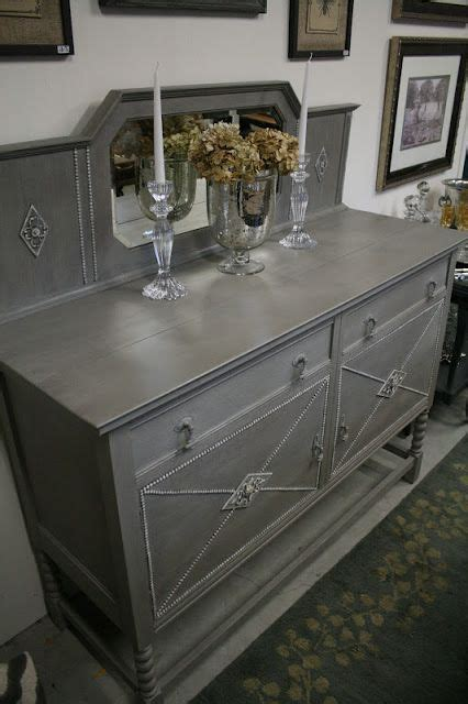 chalk paint linen white linens buffet and white chalk paint on