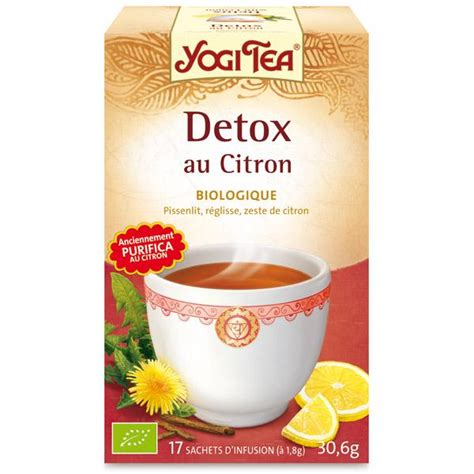 24 Hour Acute Detox by Th 233 S Verts Comparez Les Prix Pour Professionnels Sur
