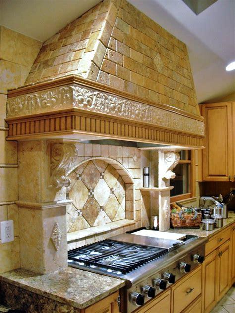 tiled kitchen floors gallery kitchen tile backsplashes and floors photo gallery
