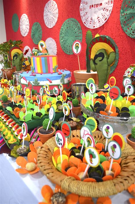 beula decoraciones decoracion de eventos tematicos e infantiles decoraci 243 n bautizo ni 241 o beula decoraciones decoracion de eventos tematicos e infantiles mexicana adornos