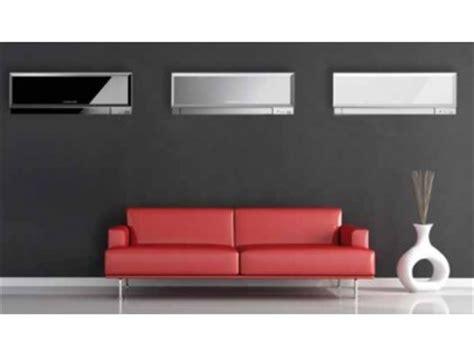 condizionatori arredo climatizzatori fissi idee arredamento