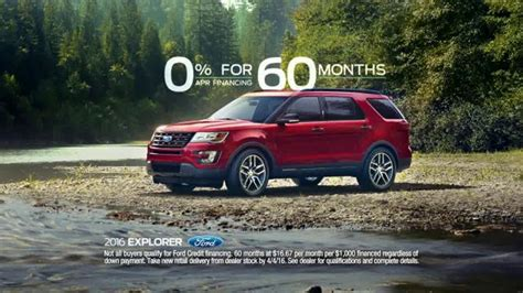 ford commercial actor ford edge commercial actors autos post