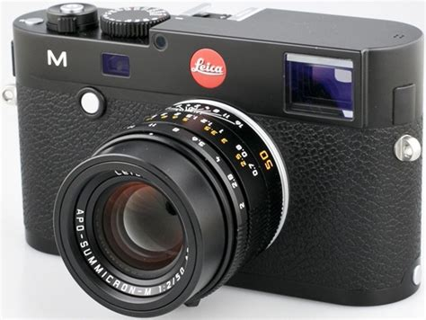 leica m price leica m typ 240 price in malaysia specs technave