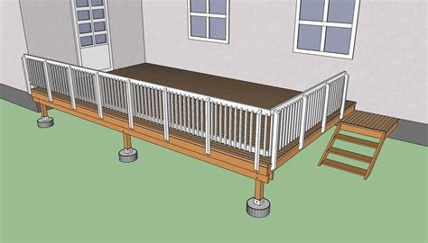 deck house plans pin by kristy garrett on matt put all your closet