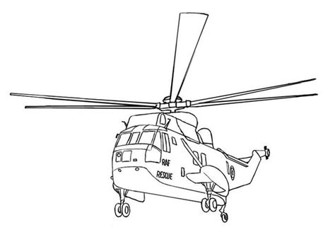 helicopter coloring pages online helicopter coloring pages coloringpages1001 com