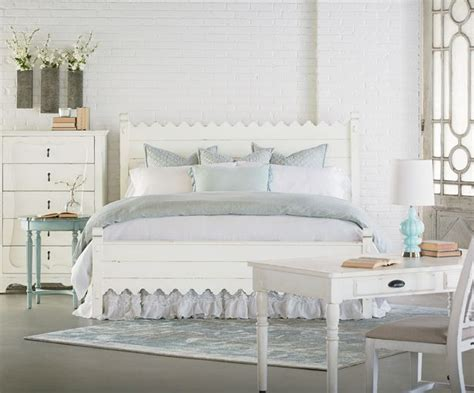 Magnolia Home by 11 Best Images About Magnolia Market On