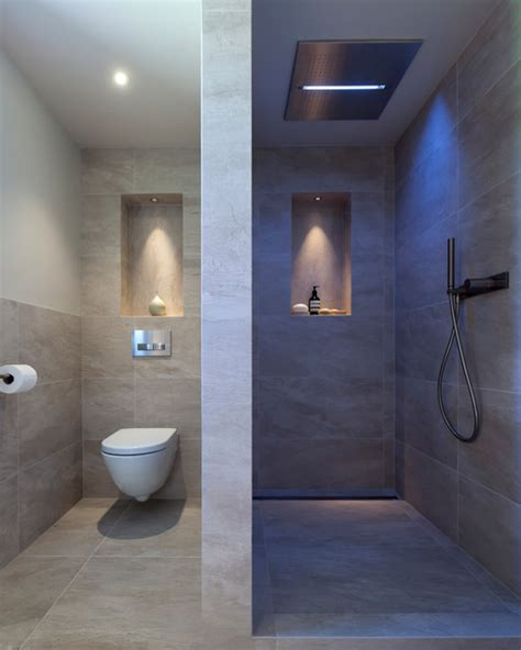 small bathrooms come alive with these 20 stylish oak barn wet room contemporary bathroom cheshire
