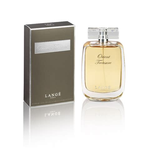 Parfum Treasure orient treasure lang 233 cologne a new fragrance for 2015