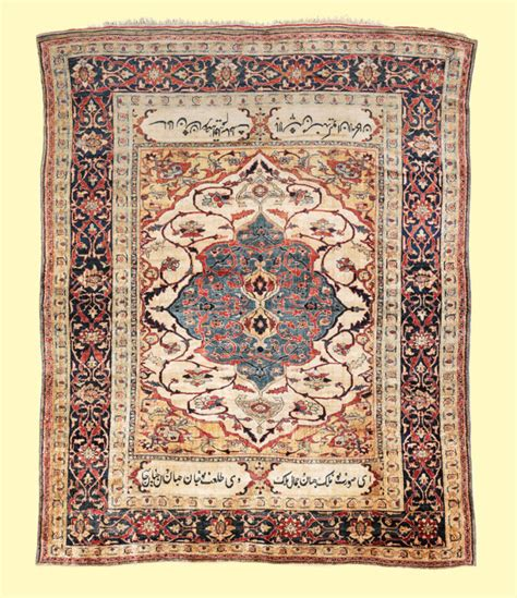 rugs auction rug auction houses ehsani rugs
